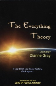 the-everything-theory