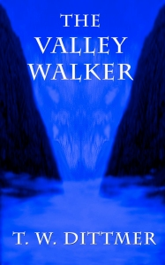 the-valley-walker