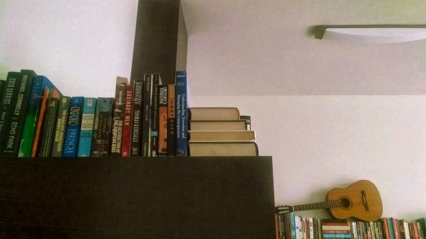 books with guitar