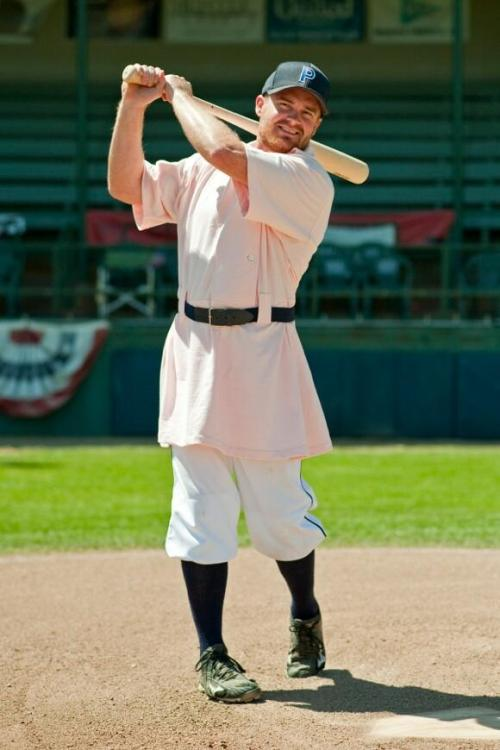 Photo Credit: Ballpark Digest
