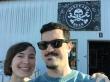 boneyard beer oregon