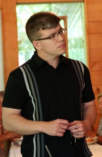 Stan profile pic