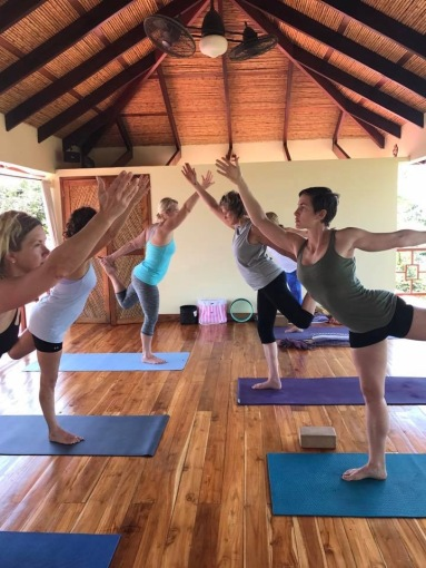 dancer-pose-yoga-retreat