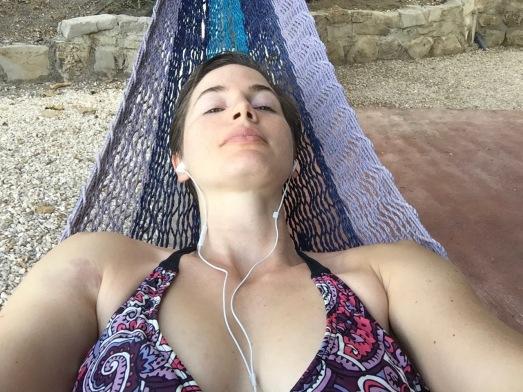 hammock-music