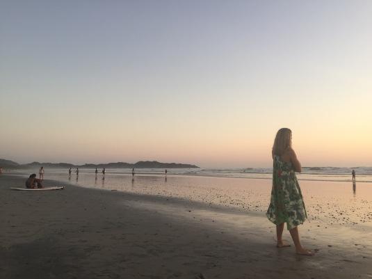 nosara-beach