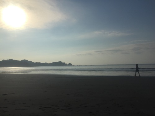 playa-garza-walk