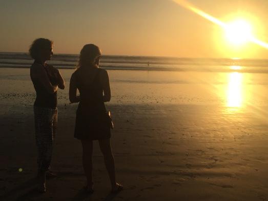 playa-guillones-sunset