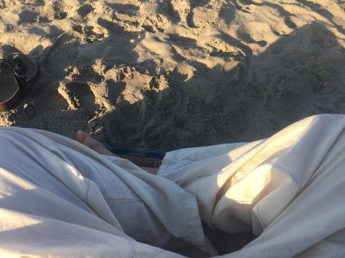 sand-meditation