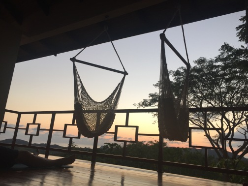 sunset-savasana