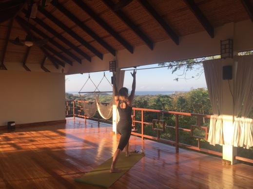 yoga-retreat-outdoors