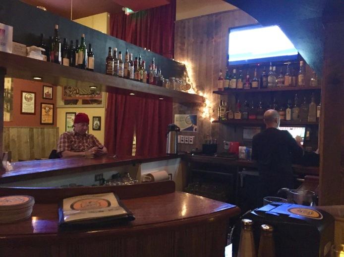 lompoc tavern bar