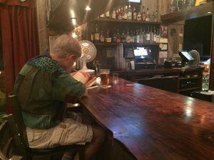 lompoc bar reading