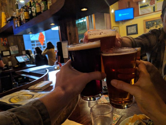 cheers lompoc