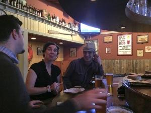 lompoc tavern closes