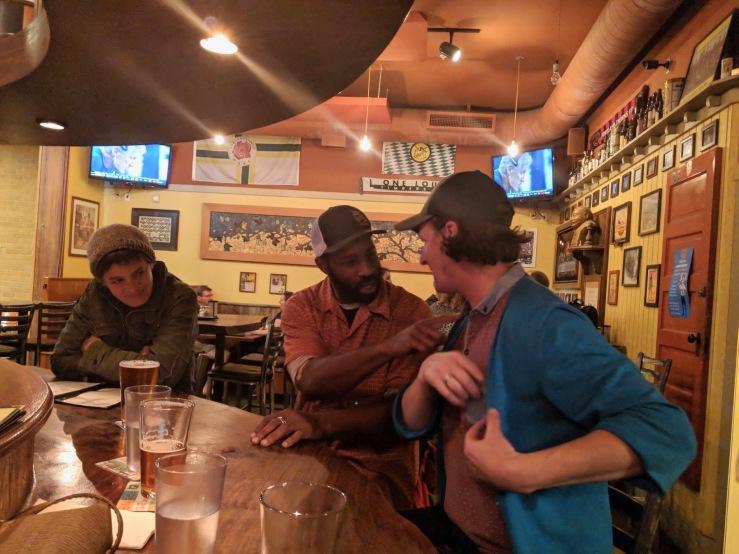 lompoc tavern friends