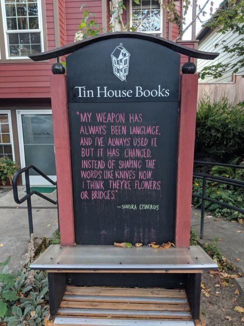 tin house books