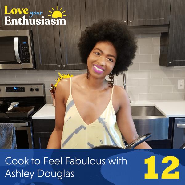 ashley douglas episode 12